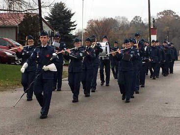 741-air-cadets-band-parade