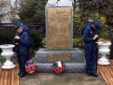 741-air-cadets-cenotaph-guard