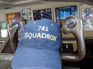 741-air-cadets-cockpit