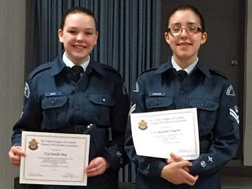 741-air-cadets-effective-speaking-award