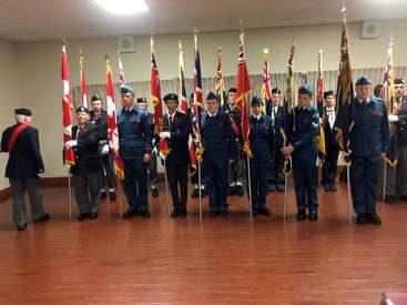 741-air-cadets-flags-at-legion