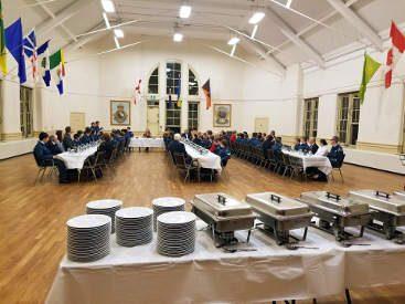 741-air-cadets-formal-dinner