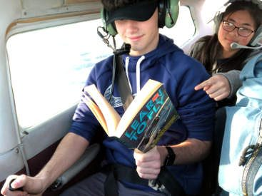 741-air-cadets-learn-to-fly