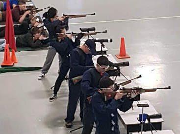 741-air-cadets-marksman-training