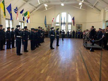 741-air-cadets-parade