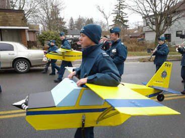 741-cadets-aylmer-parade