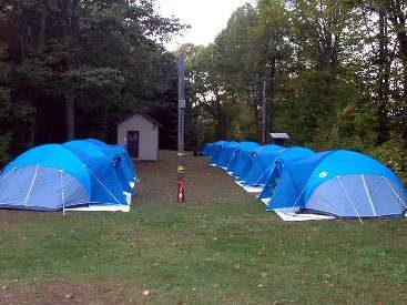 741-cadets-camping