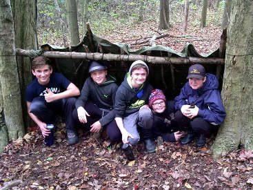 741-cadets-shelter