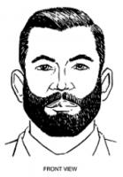 beard-2