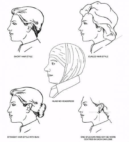 female-hair-1