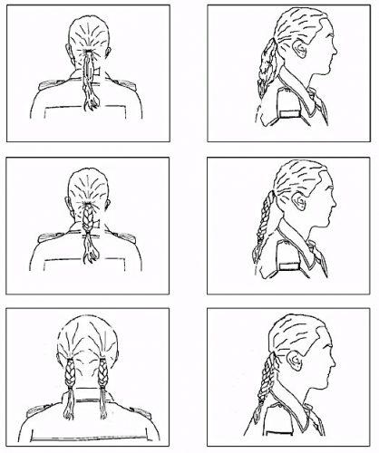 female-hair-2