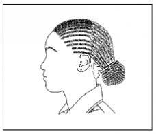 female-hair-3