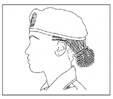 female-hair-4
