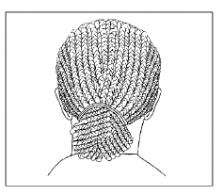 female-hair-5
