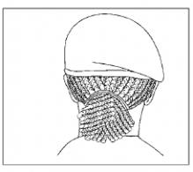 female-hair-6
