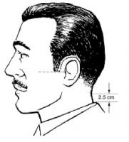 male-hair-1