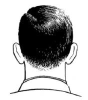 male-hair-2