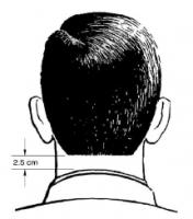 male-hair-3
